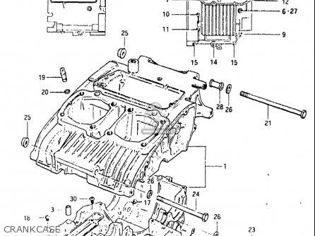 Ktm 990 Wiring Diagram KTM Duke 390 USA Release Wiring