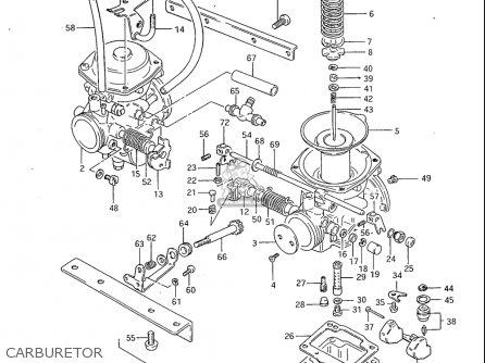 1989 Yamaha Warrior 350 Wiring Diagram, 1989, Free Engine