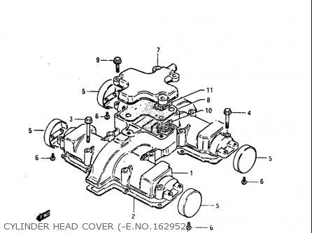 1980 Suzuki Gs450 Wiring Diagram Suzuki Fz50 Wiring
