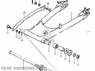 1989 Suzuki Lt230 Quadrunner Wiring Diagram Suzuki Lt80