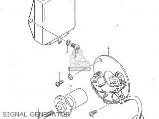 97 Chevy Vortec O2 Sensor Diagram Chevy Vortec Engine