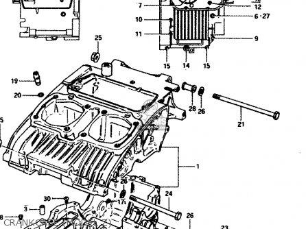 1982 Honda Ct110 Wiring Diagram 1982 Honda Nc50 Wiring