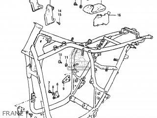 Suzuki Gs450 Wiring Harness. Suzuki. Auto Wiring Diagram