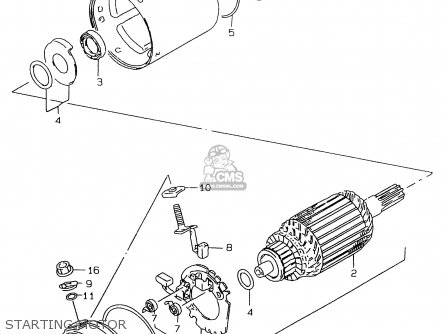 E39 Fuel Filter E90 Fuel Filter Wiring Diagram ~ Odicis