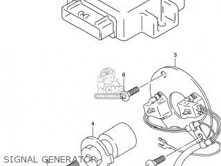 Suzuki Gs500 Fuel Valve Suzuki GS500 Fuel Filter Wiring
