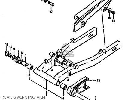 2005 X5 Radio Wiring E38 Radio Wiring Wiring Diagram ~ Odicis