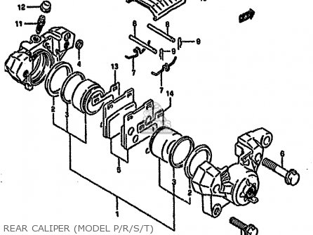 Wiring Diagrams 1964 Ford 500 1964 Ford Neutral Safety