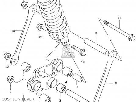 E39 Fuel Filter E46 M3 Fuel Filter Wiring Diagram ~ Odicis