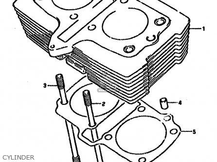 Bmw Engine Ps Diagram E90 335I Engine Diagram Wiring