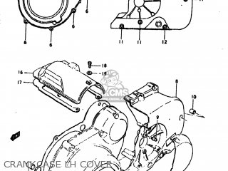 96 Suzuki Intruder Wiring Diagram Honda Rebel Wiring