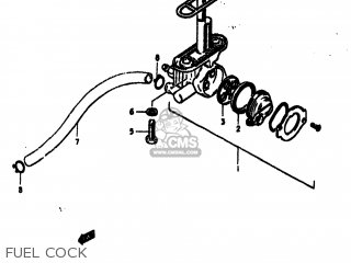 Stanley Wiring Harness Suspension Harness Wiring Diagram