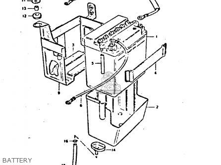 Pro 197 Wiring Diagram