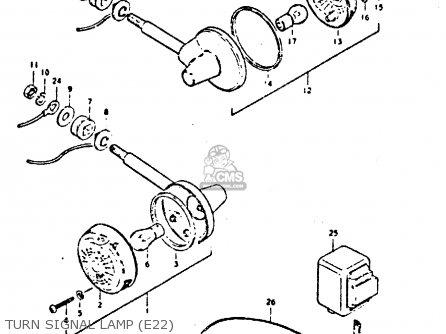 1980 Gs Wiring Diagram Engine Diagrams Wiring Diagram ~ Odicis