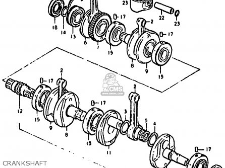 Kawasaki Kz650 Wiring Diagrams Honda Cx500 Wiring Diagram