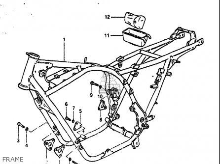 Honda Engine Mount Replacement Honda Si 2002 Engine Mounts
