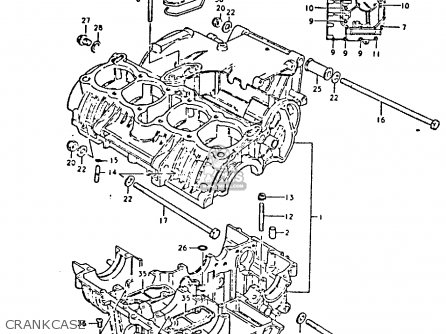 E30 Fuel Line Diagram E30 Fuse Box Diagram Wiring Diagram