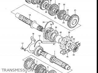 1982 Suzuki Gs450 Wiring Diagram 1982 Suzuki Gs850 Wiring