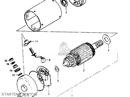Bmw Washer Pump Location BMW Speed Sensor Location Wiring