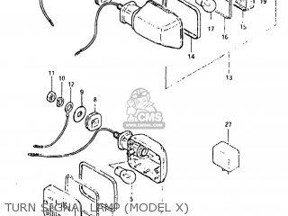 1980 Suzuki Gs 450 Wiring Diagram 1980 Honda CB 750 Wiring