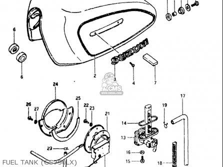 Yamaha Virago 920 Wiring Diagram. Diagram. Auto Wiring Diagram