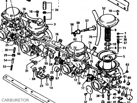 1978 Kawasaki 750 Wiring Diagram, 1978, Free Engine Image