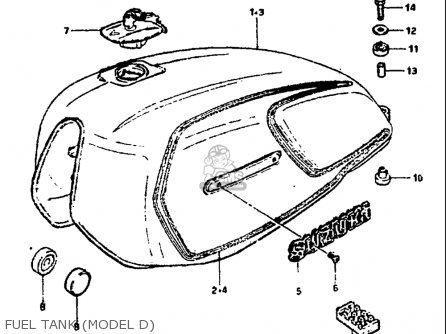 Lamborghini Aventador Transmission, Lamborghini, Free