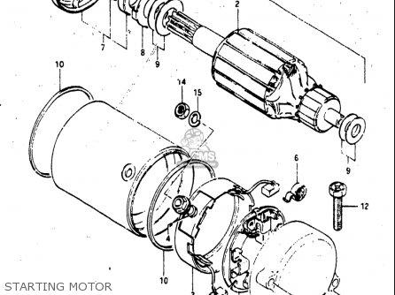 Electric Dryer Receptacle Wiring Diagram