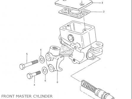 Honda 200e Wiring Diagram, Honda, Get Free Image About
