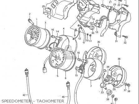 Suzuki Gs850 Engine, Suzuki, Free Engine Image For User