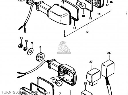 Kenworth Ignition Wire Diagram Ignition Filter Diagram
