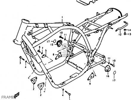 Suzuki Gs 850 G Wiring Diagram, Suzuki, Free Engine Image