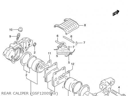 Wiring On Diagram Furthermore Motorcycle Kawasaki Ke