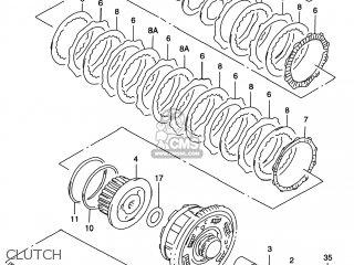Suzuki Bandit 1200 Carburetor Diagram Triumph Bonneville