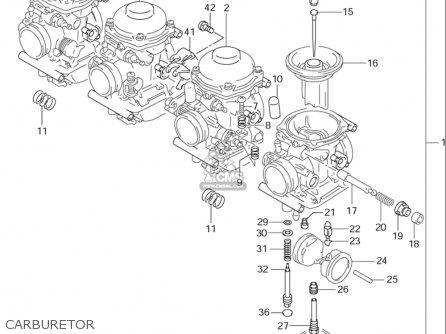 50cc Engine Carburetor, 50cc, Free Engine Image For User