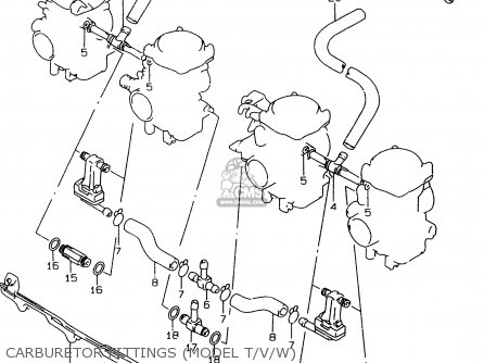 Hand Warmers Arctic Cat Wiring Diagram Arctic Cat 440