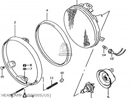 Dd13 Egr Valve Actuator Wiring Diagram