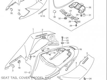 6 Volt Gauge Wiring Turn Signal Wiring Wiring Diagram ~ Odicis