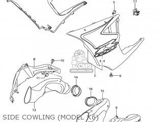 03 Yamaha R1 Wiring Harness 11 Yamaha R1 Wiring Diagram