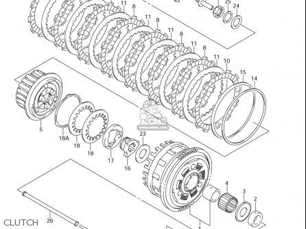 Yamaha R1 Wiring Diagram Pontiac Vibe Wiring-Diagram