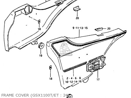 Lexus Daytime Running Lights Wiring Diagram Exhaust Brake