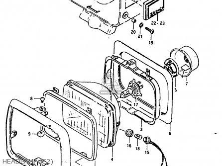Harley Handlebar Wiring Harley Wiring Tools Wiring Diagram
