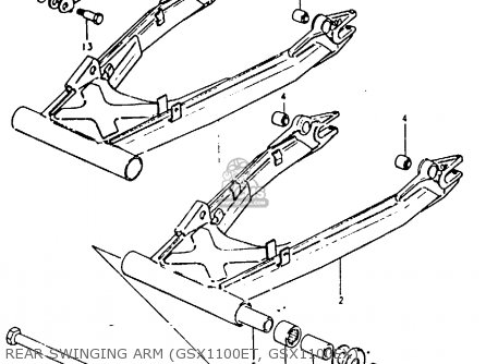 Auto Wire Harness Manufacturers Auto Terminal Block Wiring