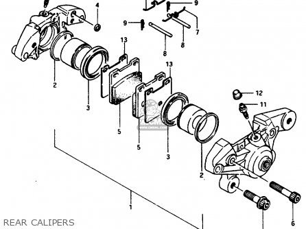 87 Chevy Truck A C Pressor Wiring Diagram Wiring Diagram