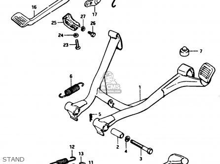 Chevy G20 Van Wiring Diagram Chevy Llv Wiring Diagram