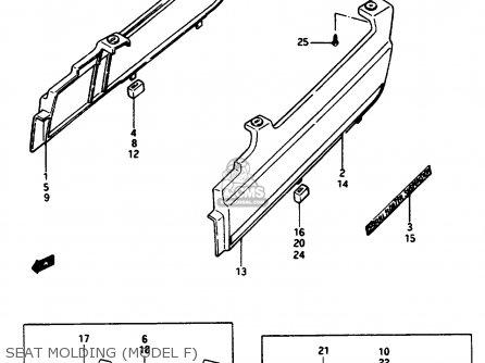E60 Fuse Diagram E83 Fuse Diagram Wiring Diagram ~ Odicis