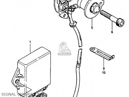 Ef Wiring Harness Pony Harness wiring diagram ~ ODICIS.ORG
