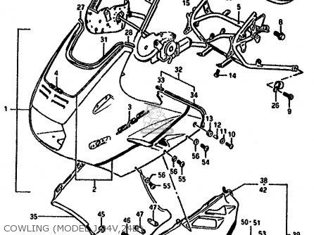 91 Firebird Wiring Diagram 91 Firebird Engine Wiring