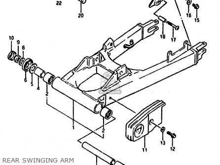 Tank 150cc Scooter Wiring Diagram 2005
