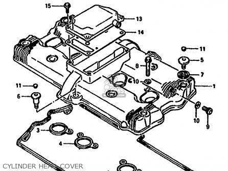 Microphone Mic Wiring Diagram Mic XLR Diagram Wiring