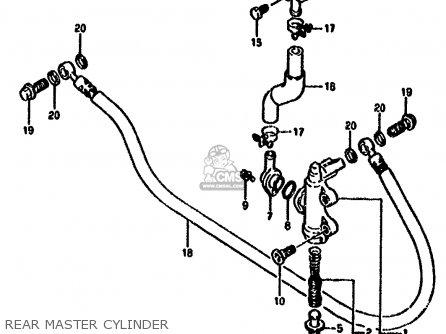 Wiring Harness Suzuki Gsx R K 6